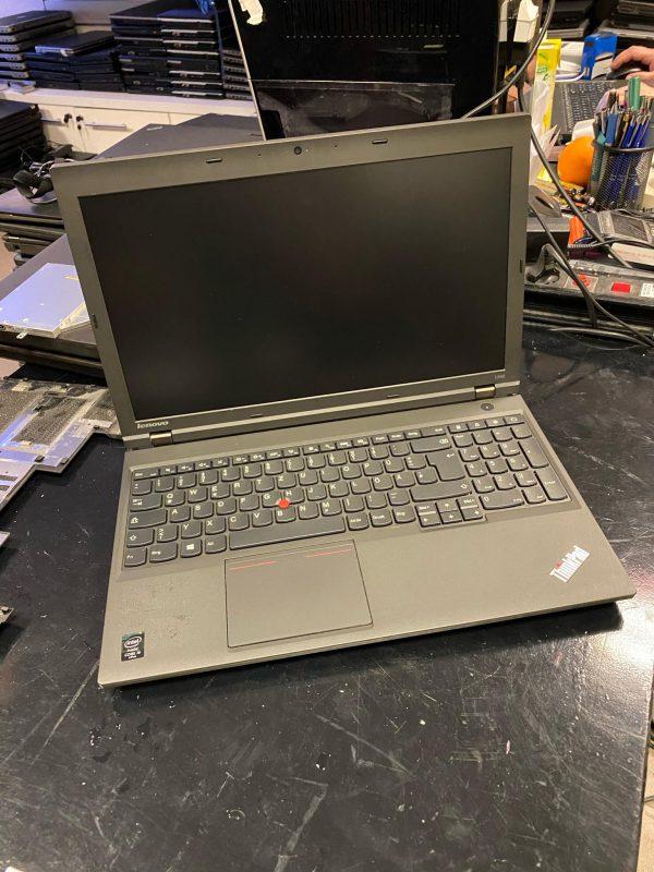laptopy-poleasingowe-warszawa -lenovo seria L duży