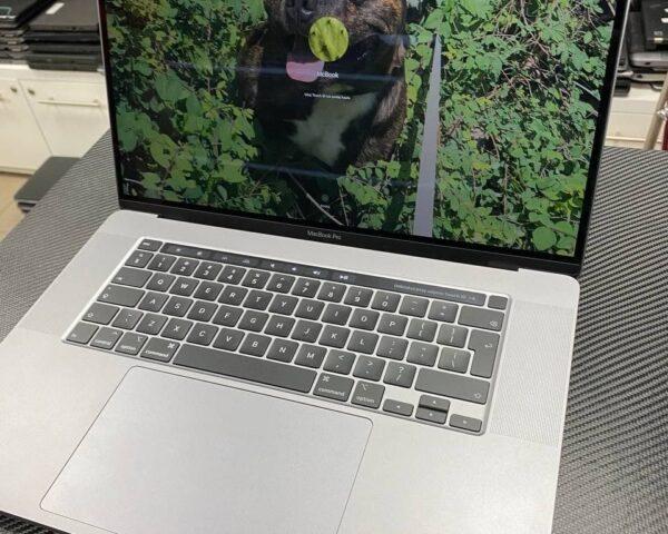 laptop apple macbook a2141