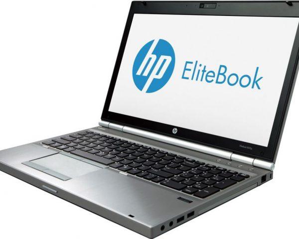 hp-elitebook-8570p