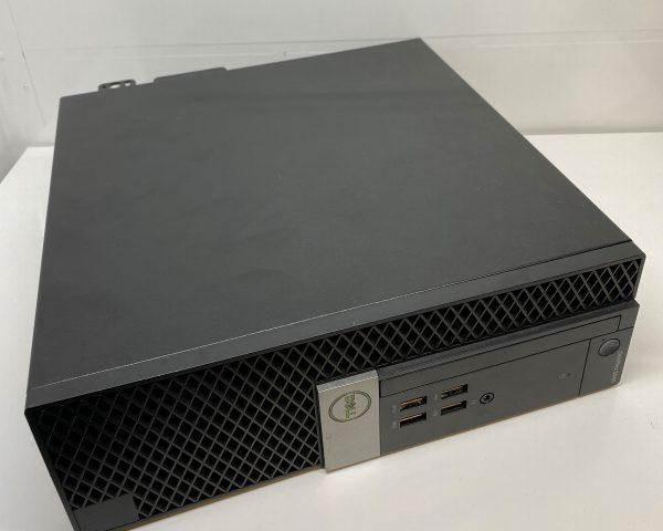 optiplex 3040