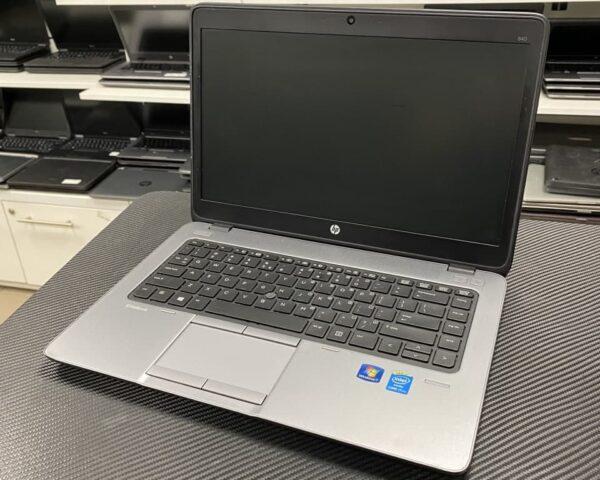 laptop hp 840 g2