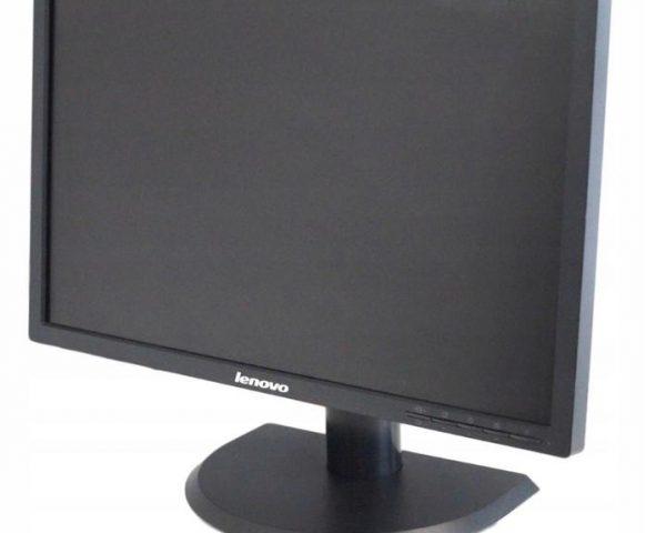 monitor-lenovo-lt2252p-22-led-czarny-zdjecia