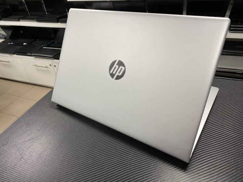 HP ProBook 650 G4