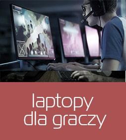 laptopy-poleasingowe-dla-graczy2