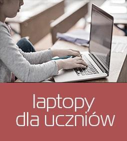 laptopy-poleasingowe-dla-uczniow22