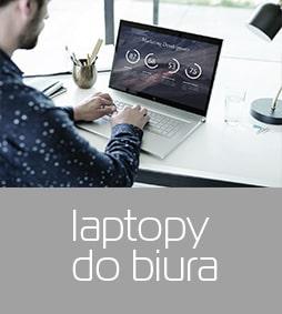 laptopy-poleasingowe-do-biura2