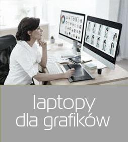 laptopy-poleasingowe-do-grafikow