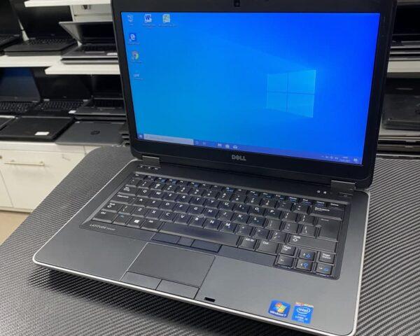 Laptop Dell Latitude E6440