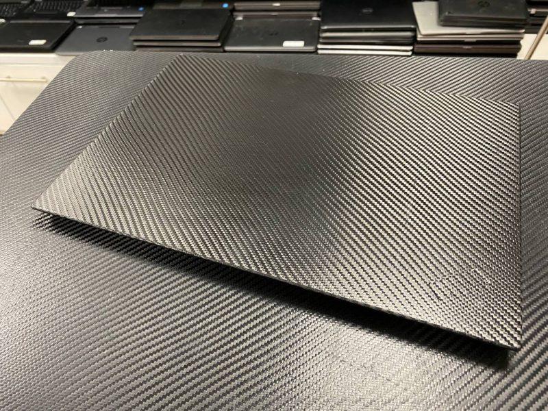 Lenovo ThinkPad x1 carbon 4 gen
