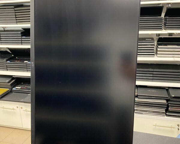 monitor dell 27 P2715Hc