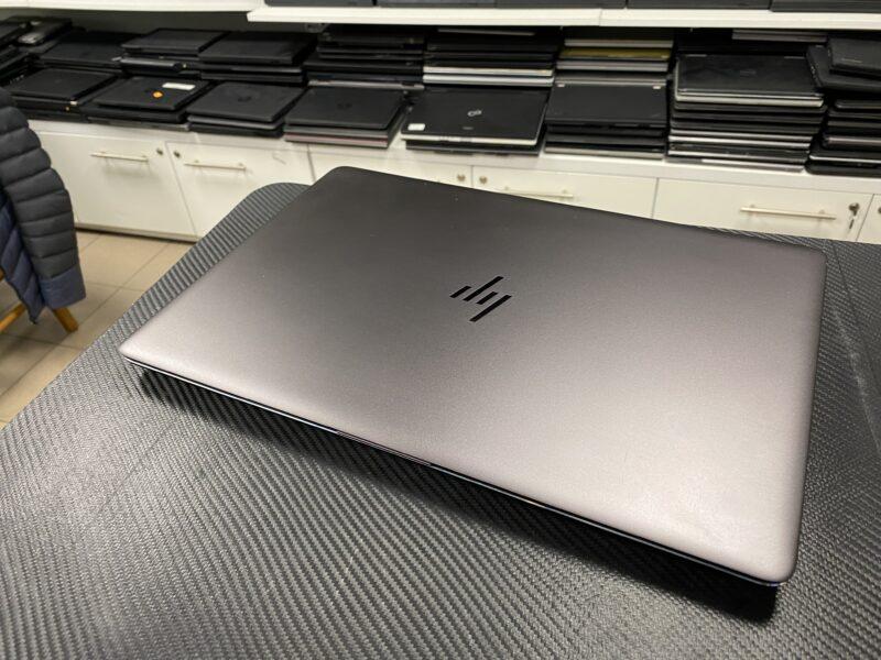 hp zbook studio g4 15